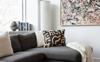 007-riverdale-apartment-touijer-designs