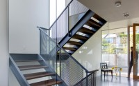 007-stair-house-david-coleman-architecture