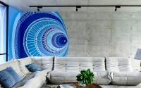 007-wolseley-residence-mckimm-residential-design