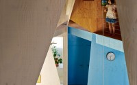 008-apartment-house-kochi-architects-studio