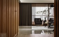 008-apartment-in-taiwan-by-hui-yu-interior-design