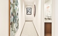 008-belltown-penthouse-gath-interior-design