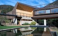 008-casa-el-maqui-gitc-arquitectura