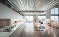 008-gracia-residence-llus-corbella-marc-mazeres