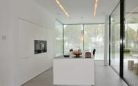 008-house-liag-architects