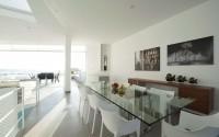 008-house-playa-las-palmeras-rrmr-arquitectos