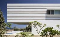 008-house-sea-shore-pitsou-kedem-architect
