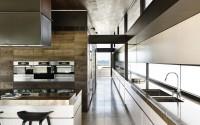 008-house-williamstown-steve-domoney-architecture