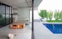 008-houses-bak-arquitectos