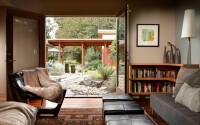 008-modern-rural-residence-anderson-shirley-architects