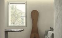 008-rgrm-residence-gobbo-architetti