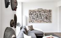 008-riverdale-apartment-touijer-designs