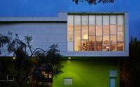 008-west-hollywood-home-shapiro-joyal-studio