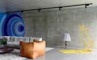 008-wolseley-residence-mckimm-residential-design
