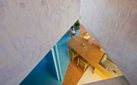 009-apartment-house-kochi-architects-studio