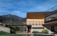 009-casa-el-maqui-gitc-arquitectura