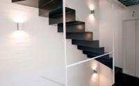 009-gracia-residence-llus-corbella-marc-mazeres