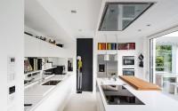 009-house-falke-architekten