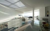 009-house-playa-las-palmeras-rrmr-arquitectos
