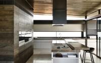 009-house-williamstown-steve-domoney-architecture