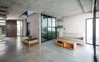 009-houses-bak-arquitectos