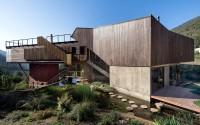 010-casa-el-maqui-gitc-arquitectura