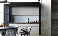 010-house-williamstown-steve-domoney-architecture