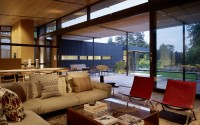 010-mill-valley-residence-aidlin-darling-architects