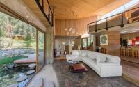 011-casa-el-maqui-gitc-arquitectura