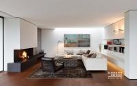 011-house-reutlingen-alexander-brenner-architekten