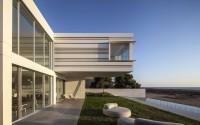 011-house-sea-shore-pitsou-kedem-architect