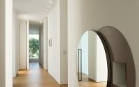 011-house-zaetta-studio