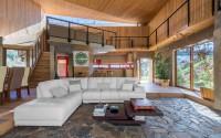 012-casa-el-maqui-gitc-arquitectura