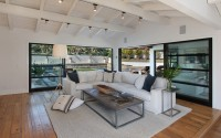 012-dana-point-interior-design-collaborative