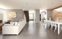 012-house-peru-domenack-arquitectos