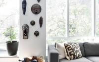 012-riverdale-apartment-touijer-designs