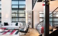 012-vancouvers-sexiest-loft-victoreric
