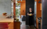 013-bay-house-mcclellan-architects