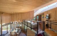 013-casa-el-maqui-gitc-arquitectura