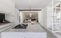 013-felanitx-renovation-munarq