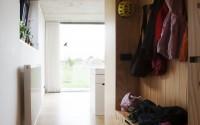 013-house-ljm-na-bradnansky-halada