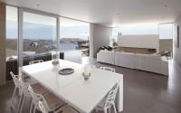 013-house-peru-domenack-arquitectos