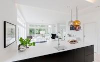 013-modern-house-skanlux