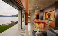 014-bay-house-mcclellan-architects
