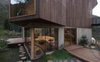014-casa-el-maqui-gitc-arquitectura