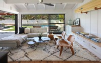 014-dana-point-interior-design-collaborative