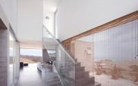 014-house-peru-domenack-arquitectos