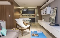014-vila-madalena-apartment-conseil-brasil