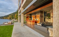 015-bay-house-mcclellan-architects
