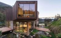 015-casa-el-maqui-gitc-arquitectura
